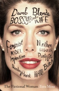 Fictional-Woman-Coverweb2