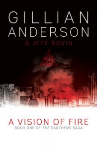 vision-of-fire-9781471137709_lg