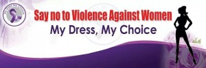 mydressmychoice