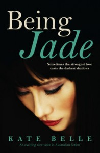 being-jade-9781925030044_lg