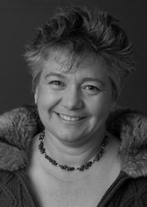 MelissaLucashenkopic-1