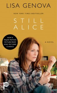 still-alice-9781501107733_hr