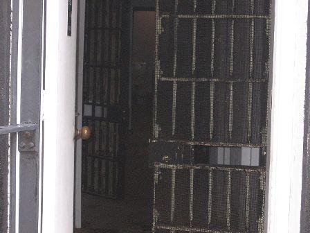 prison public domain