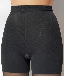 Spanx_Shaping_Pantyhose_Super_Control_Sheers_top_front