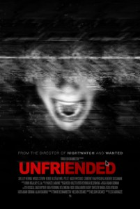 unfriended-movie-poster-1