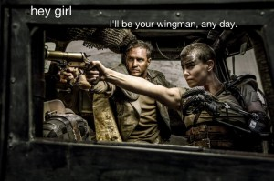 Image via feministmadmax