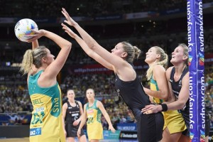 Image via Netball World Cup