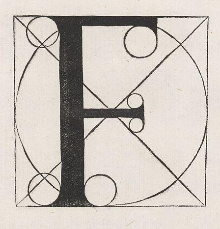 Luca_Pacioli,_De_divina_proportione,_Letter_F