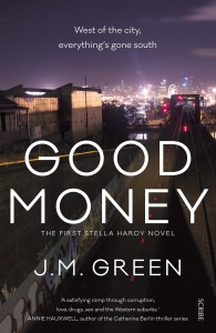 good-money-jm-green_lip-mag