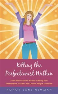 Killing Perfectionist