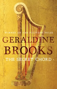 geraldine-brooks-secret-chord