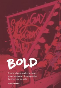Bold_ Full cover_ 170x244mm_HR