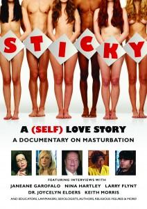 STICKY_DVD