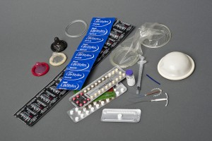 Image courtesy of Family Planning NSW