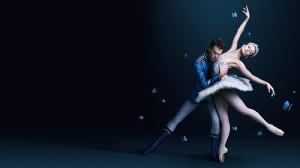 Image courtesy of Sydney Opera House