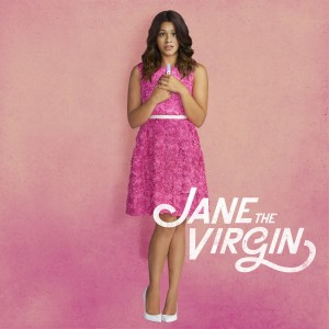 jane-the-virgin-season-1-cw-artwork-1200x1200