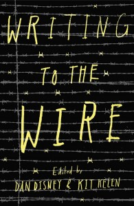 writing_in_the_wire_rev_1024x1024
