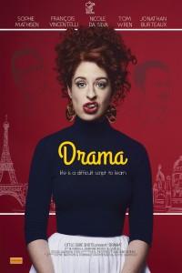 drama_finalposter