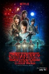 strangerthings1