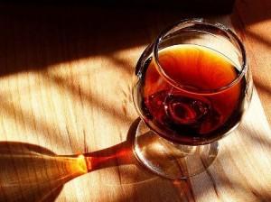 800px-Port_wine
