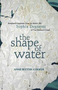 ShapeOfWater_Cover_large