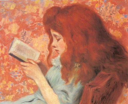 Girl_reading_a_book_by_Federico_Zandomeneghi