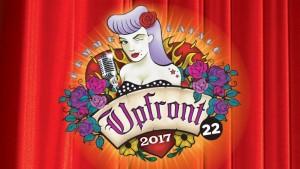 UpFront_2017_SQUARENOTEXT