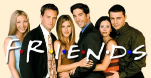 Friends-Named-Best-TV-Show