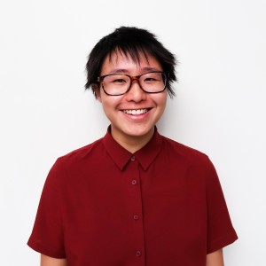 Emily Dang (Image: Supplied)