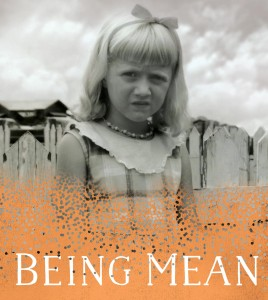 BookCover_BeingMean--cropped